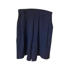 Wide Leg Pants Yohji Yamamoto