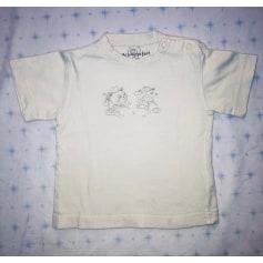 Top, tee shirt Tout Compte Fait  pas cher