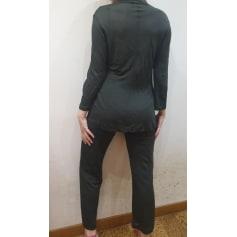 Tailleur pantalon Marella  pas cher