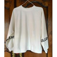 Top, tee-shirt Maison Ullens  pas cher