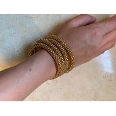 Bracelet Forever 21  pas cher