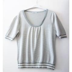Top, tee-shirt Blumelange  pas cher
