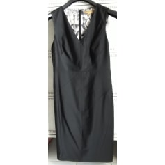 Robe courte Ted Baker  pas cher