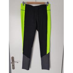 Pantalon de fitness Xersion  pas cher