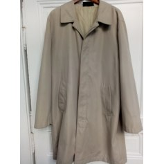 Imperméable, trench downstairs classic  pas cher
