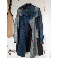 Imperméable, trench Lulu  pas cher