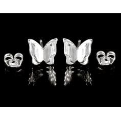 Boucles d'oreille Bijouxdemylene  pas cher