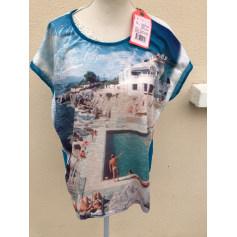 Top, tee-shirt Kaporal  pas cher