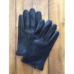 Gloves Devred
