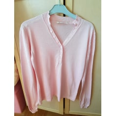Pull Rodier  pas cher