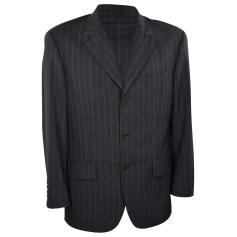 Veste de costume Moschino  pas cher