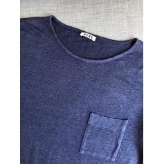 Tee-shirt Acne  pas cher