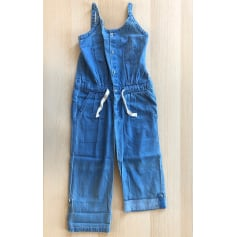 Ensemble & Combinaison pantalon Monoprix  pas cher