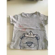 Top, tee shirt Noukies  pas cher