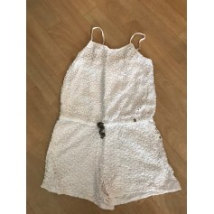 Shorts Set, Outfit Ikks