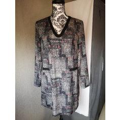 Robe tunique See U Soon  pas cher