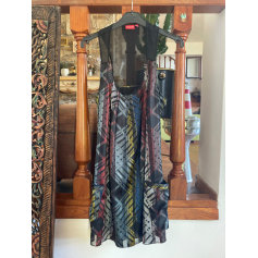 Robe courte Firetrap  pas cher