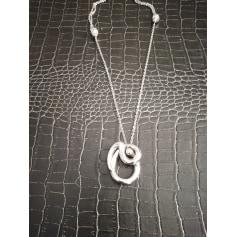 Pendentif, collier pendentif Breil  pas cher