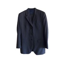 Complete Suit Eden Park