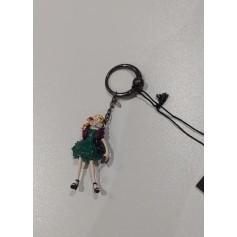 Schlüsseletui Lanvin