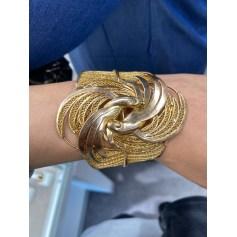 Bracelet Boutique Independente  pas cher