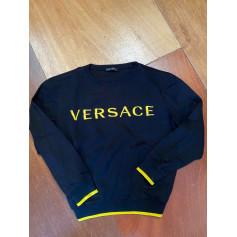 Pull Versace  pas cher