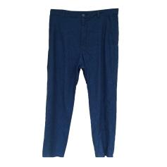 Pantalon droit Cos  pas cher