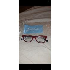 Monture de lunettes Jacadi  pas cher