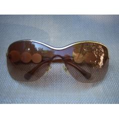 Sonnenbrille Versace