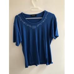 Top, tee-shirt Vango  pas cher