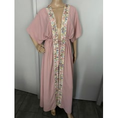 Robe longue Esther  pas cher