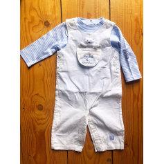 Ensemble & Combinaison pantalon L'Enfant Do  pas cher