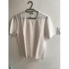 Top, tee-shirt Afibel  pas cher