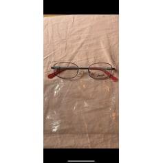 Eyeglass Frames Jacadi