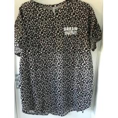 Chemise de nuit H&M  pas cher