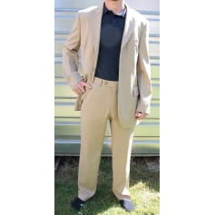 Costume complet Gentleman Farmer  pas cher