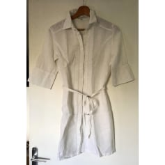 Robe courte Zyga  pas cher