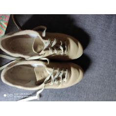 Chaussures de sport TBS  pas cher