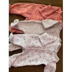 Pyjama Tape à l'oeil  pas cher