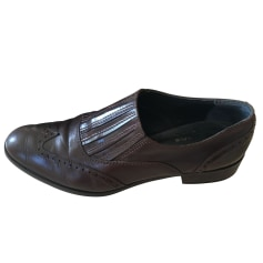 Loafers Carel