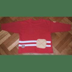 Sweatshirt Miniman