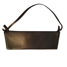Handtasche Leder Lancel Balencel
