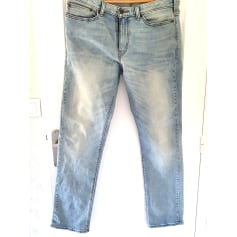 Straight-Cut Jeans  Dockers