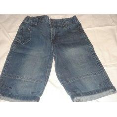 Bermuda Shorts Vertbaudet