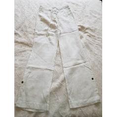 Pantalon large Gerard Darel  pas cher