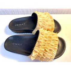 Slippers Jonak