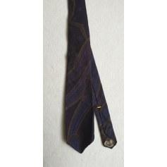 Cravate Passaggio Cravatte  pas cher