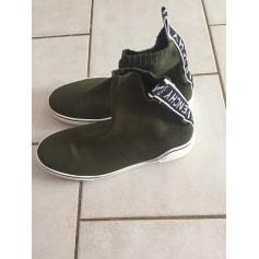 Chaussures de sport Givenchy  pas cher