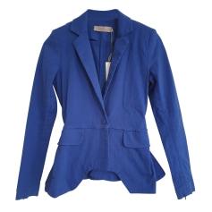 Blazer, veste tailleur Preen by Thornton Bregazzi  pas cher