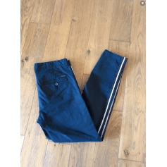 Jeans slim Teddy Smith  pas cher